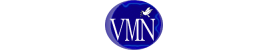 Veterans' Memorial News